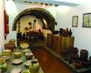 Museu Municipal Nestor de Sousa
